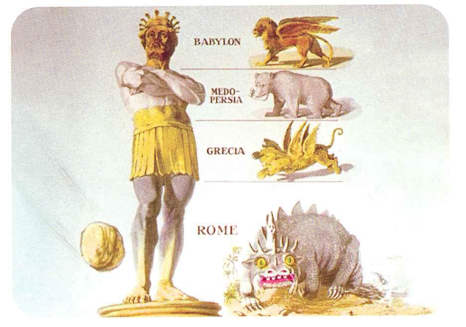 La R 201 Union Publique Juive 9 Octobre 1910 192 L